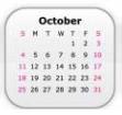 October 2017 medical conference