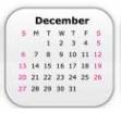 December 2017 medical conference