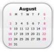 August 2017 medical meeting