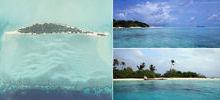 Uthuruboduveli, Maldives