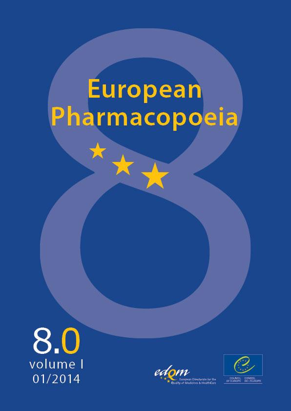 Usp37 Pharmacopoeia Pdf